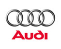Audi Trackers