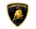Lamborghini Trackers