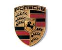 Porsche Trackers