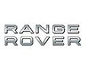 Range Rover Trackers