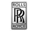 Rolls-Royce Trackers