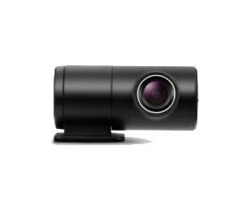 Internal Camera
