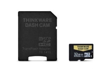 Thinkware 32GB Micro SD