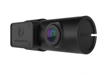 Blackvue Rear Camera Rear or Internal