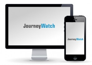 Big Change Journey Watch
