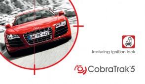CobraTrak 5