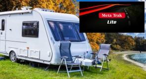 Meta Trak Caravan Lite