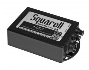 Squarell FLEX