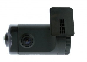 Smartwitness SVC1080-LCA-32 | HD Dash Camera