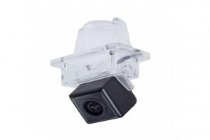 Echomaster CAM-MB1 | License Plate Light Camera for Mercedes C & E class