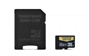 Thinkware 32GB Micro SD