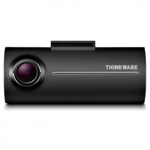 THINKWARE   1CH DASH CAM F100 16GB (Plug and Play)