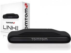 TomTom LINK 510