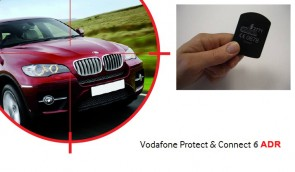 Vodafone Protect & Connect 6 ADR