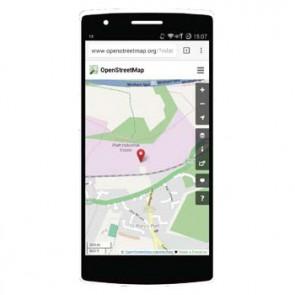 VTT 973 GPS PAGER