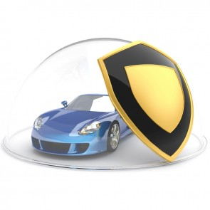 Autowatch Ghost | Vehicle Start PIN Code Protection