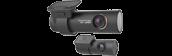Blackvue DR900S - 2 channel