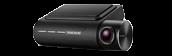 Thinkware Q800