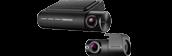 Thinkware Q800 - 2 channel
