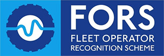 FORS - Fleet Operator Recognition Scheme