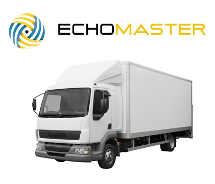EchoMaster Packages