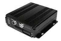 SmartWitness SVD400HDA-32